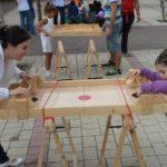 Juegos tradicionales 16