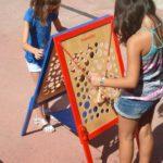 Juegos tradicionales 19