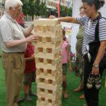 Juegos tradicionales 3