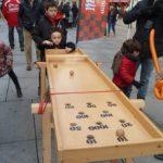 Juegos tradicionales 6