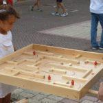 Juegos tradicionales 9