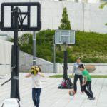 Juegos deportivos 7